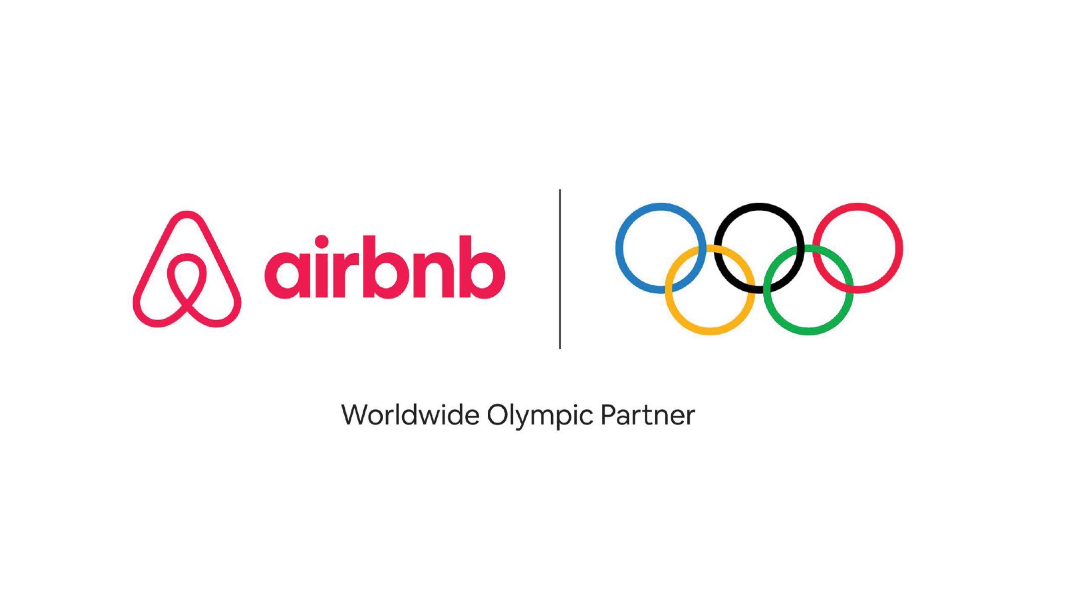 """alt=""""Airbnb x Olympics"""""""