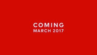 """alt=""""Coming March 2017"""""""