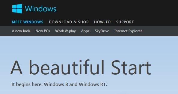 "alt=""windows8-rt"""