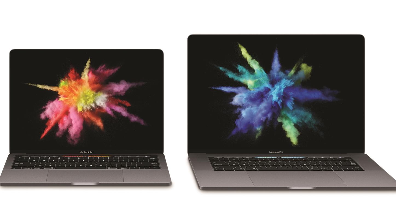 "alt=""MacBook Pro"""