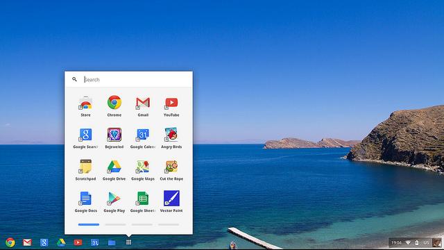 "alt=""Screenshot 2013-06-17 at 19.04.25"""