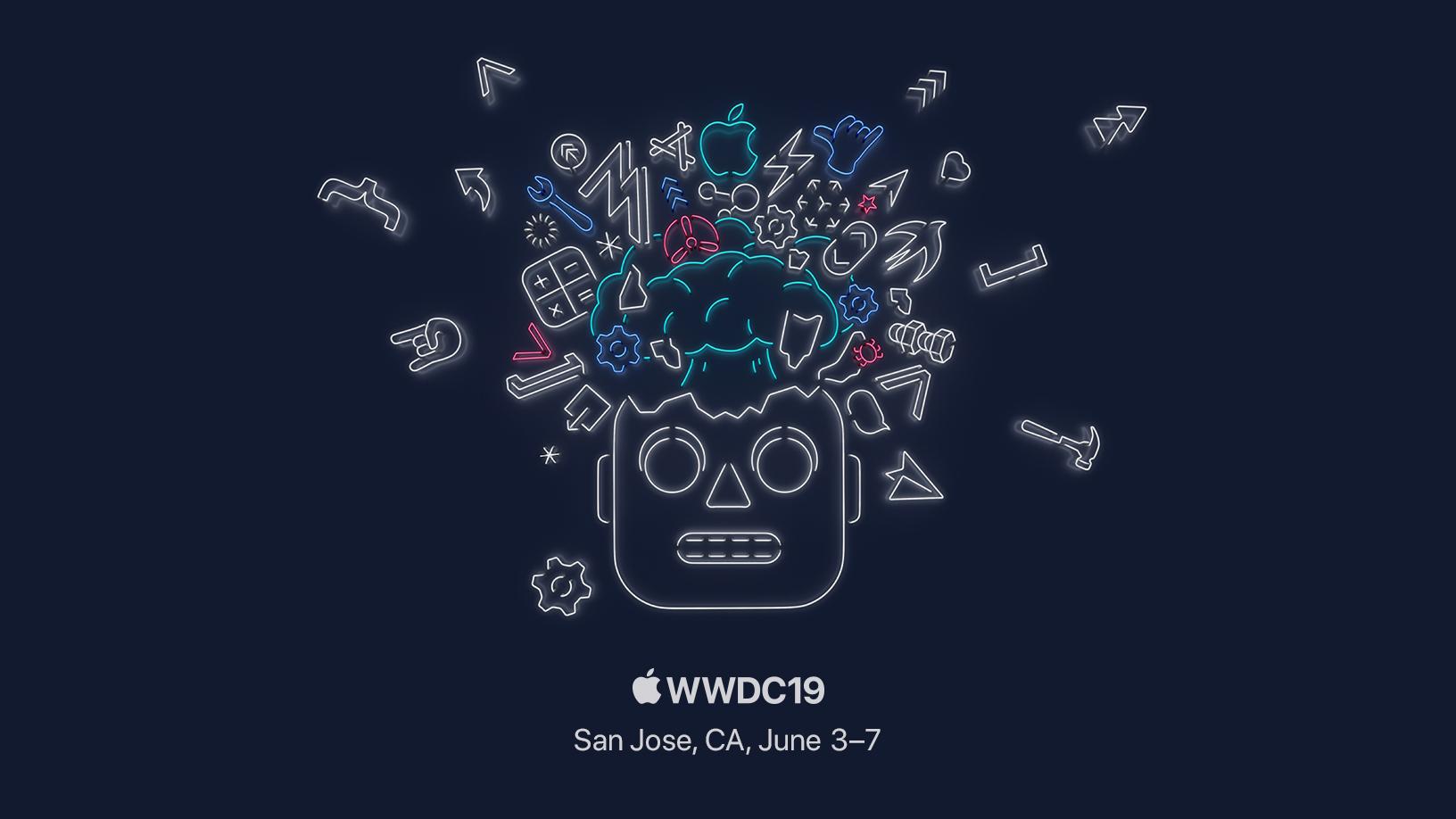 """alt=""""WWDC 2019"""""""