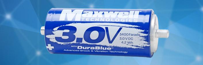 "alt=""Maxwell"""