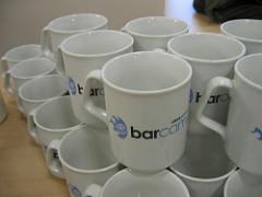 """alt=""""BarCamp Mug"""""""