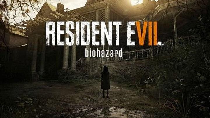 """alt=""""Resident Evil 7"""""""