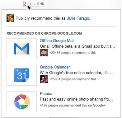 "alt=""Google+ Recommended"""