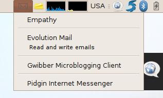 """alt=""""notification-area"""""""