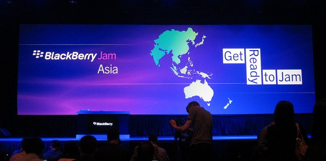 "alt=""BlackBerry Jam Asia 2012"""