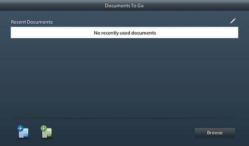 "alt=""Document To Go"""