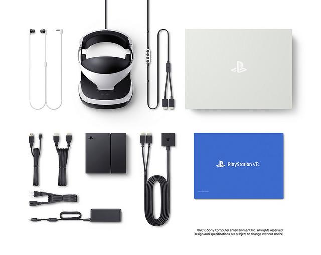 """alt=""""PlayStation VR"""""""