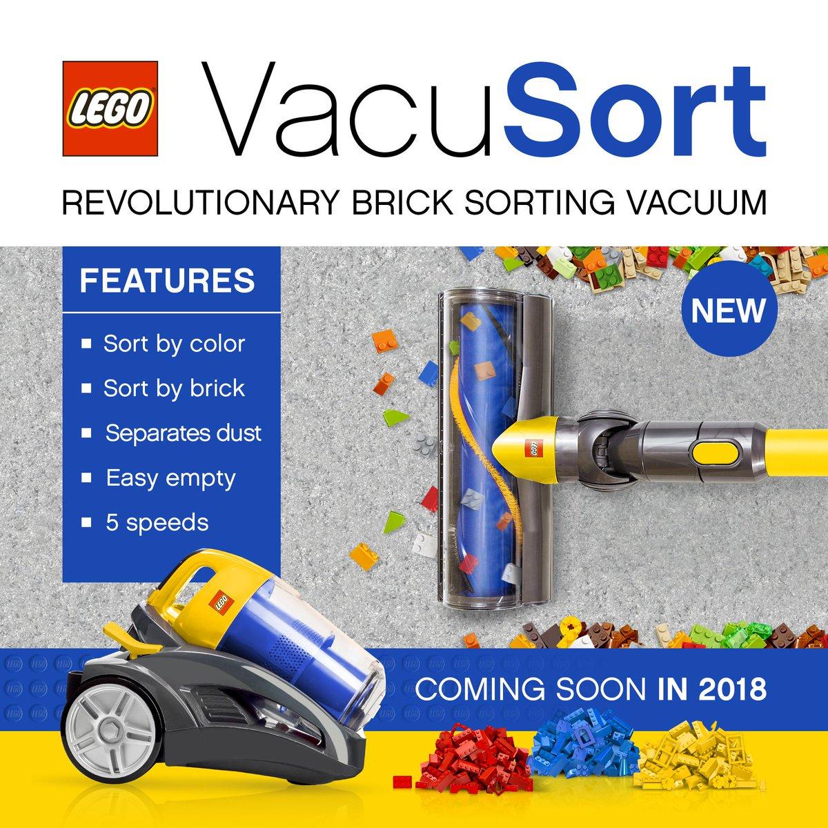 "alt=""Lego VacuSort"""