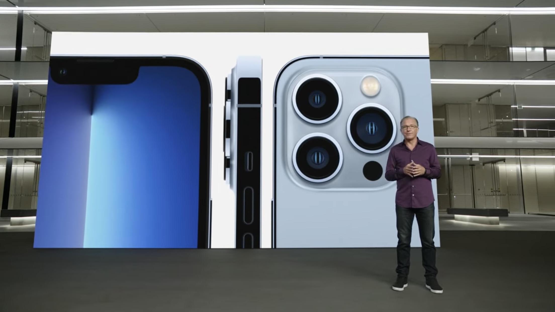 """alt=""""iPhone 13 Pro"""""""