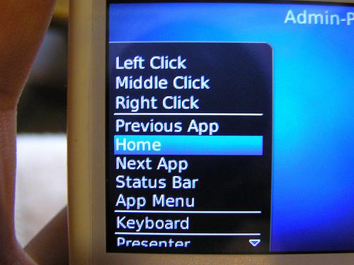 "alt=""Remote Control /3"""