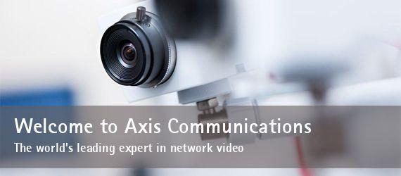 "alt=""Axis Communications"""
