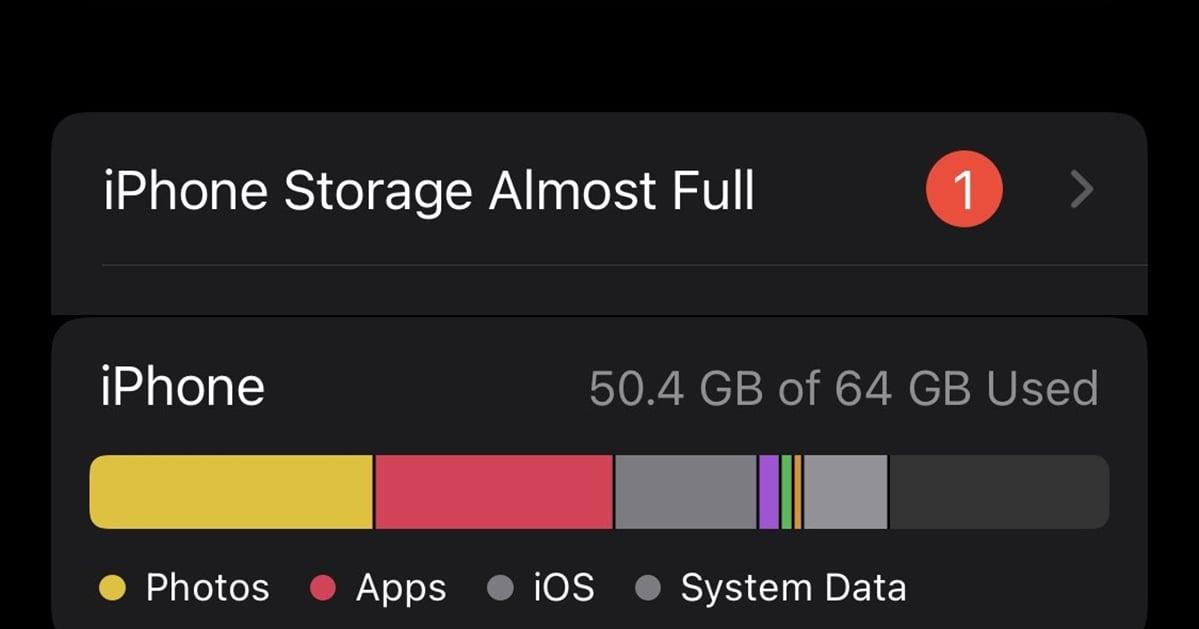 """alt=""""iOS 15 Bug"""""""