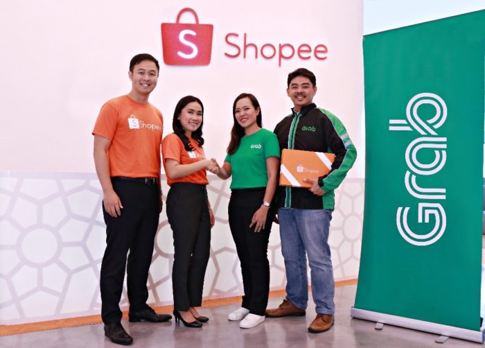 "alt=""Grab x Shopee"""