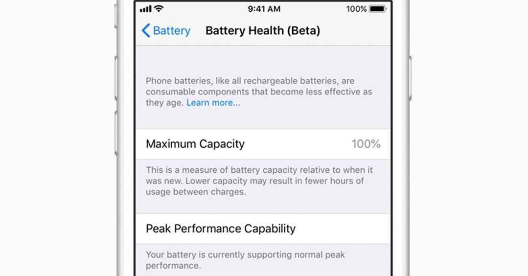 """alt=""""iOS 11.3"""""""