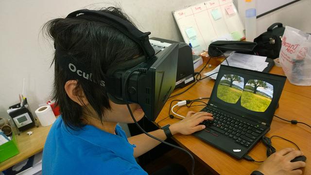 """alt=""""Oculus Rift DK1"""""""