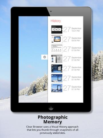 "alt=""iPhone Visual History"""