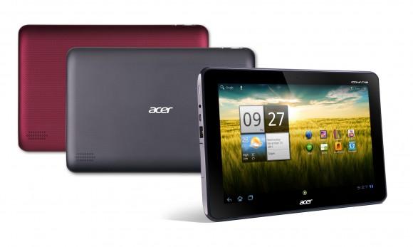 "alt=""Acer A200"""