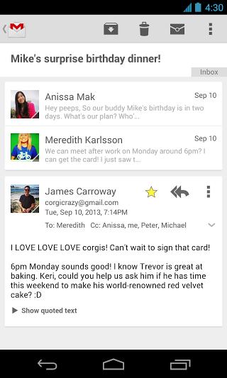 "alt=""Card UI Gmail"""