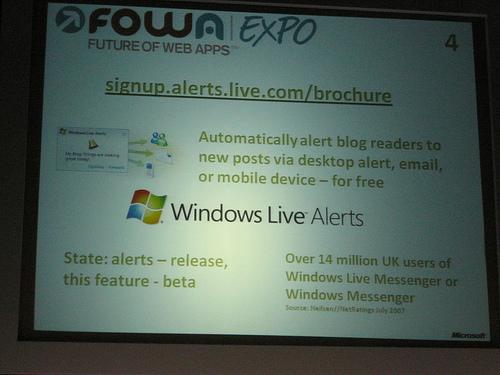 "alt=""Windows Live Alerts"""