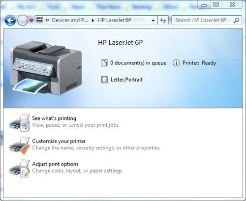 """alt=""""device-printer"""""""