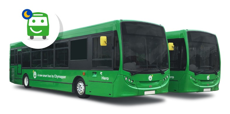 "alt=""Citymapper Bus"""