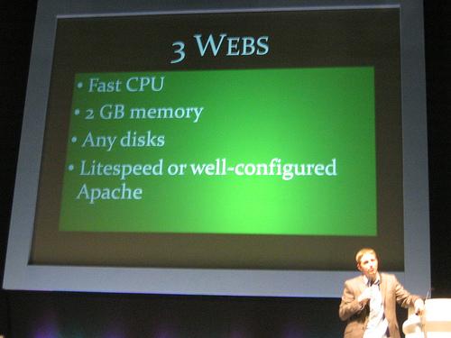 "alt=""Web Servers of WordPress.com"""