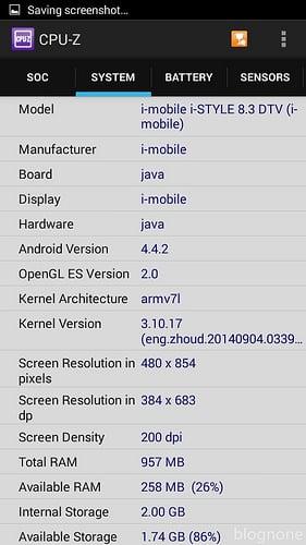 """alt=""""Screenshot_2014-10-01-01-21-39"""""""