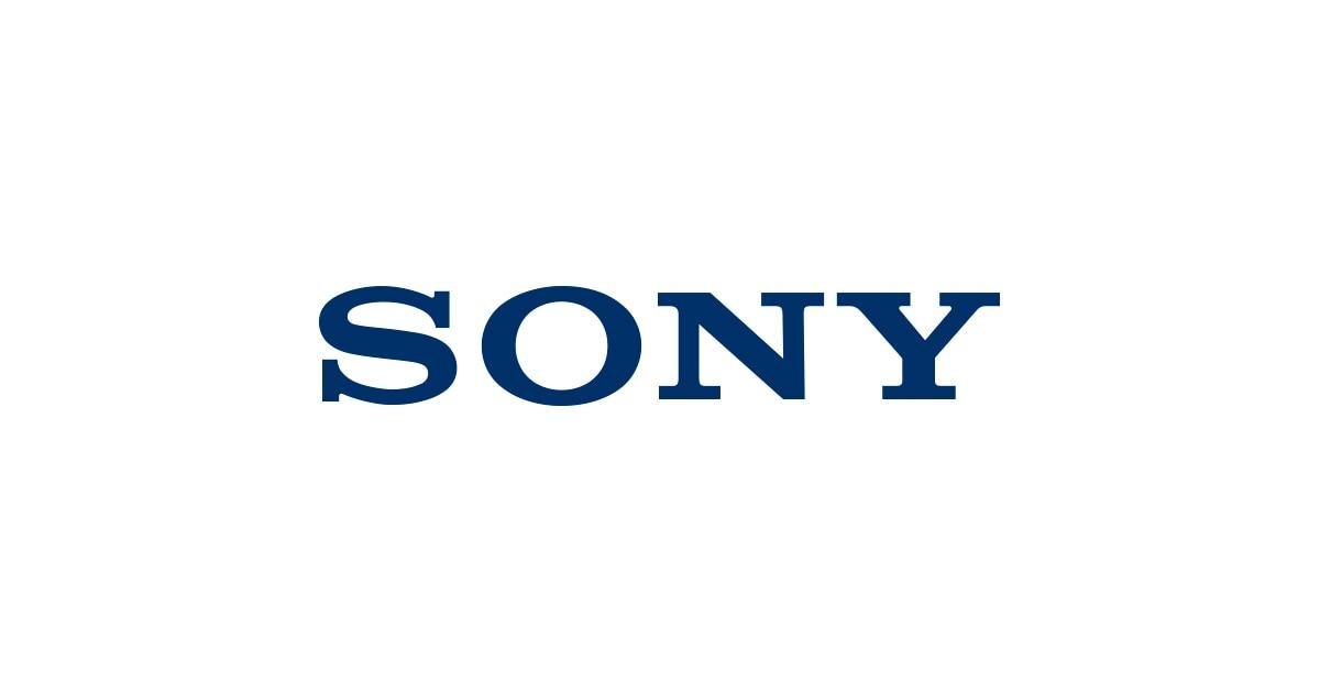 """alt=""""Sony"""""""