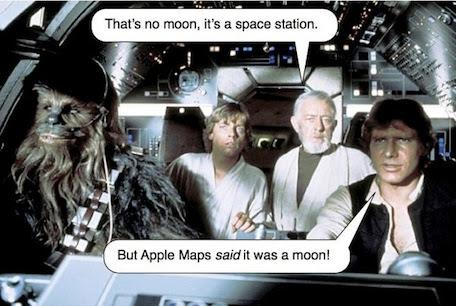 "alt=""MAP"""
