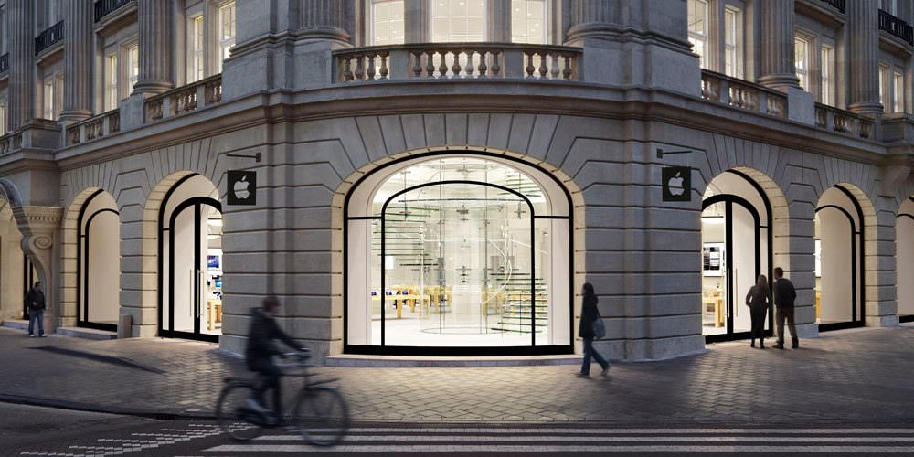 "alt=""Apple Store"""