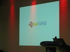 "alt=""BarCamp Logo"""
