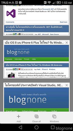 """alt=""""Screenshot_2014-11-13-01-53-48"""""""