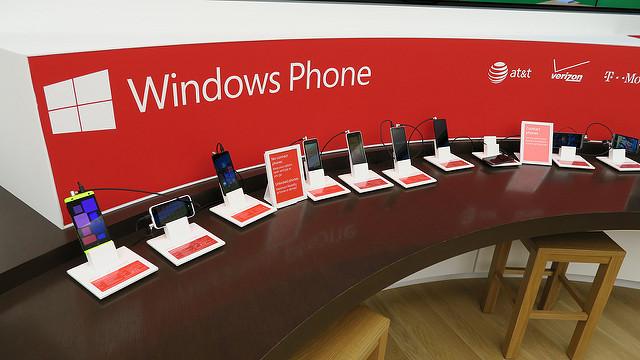 "alt=""Microsoft Store SF"""