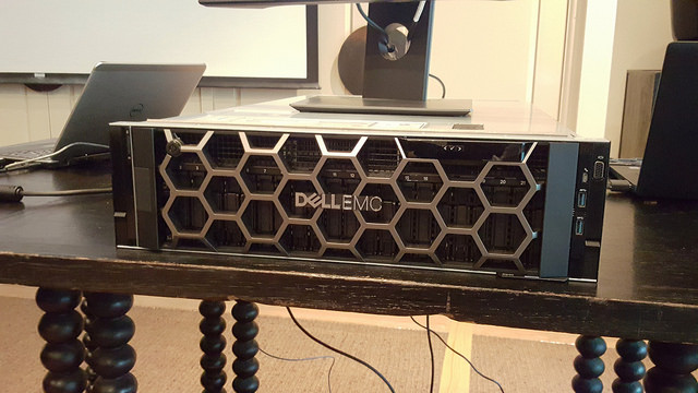 """alt=""""Dell Poweredge 14g"""""""