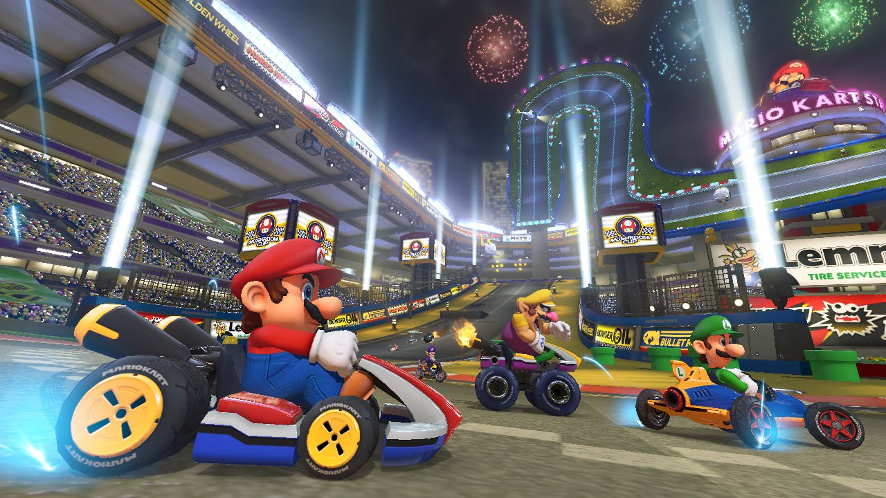 "alt=""Mario Kart"""