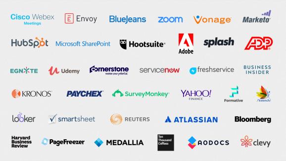 "alt=""all-new-logos-2018"""