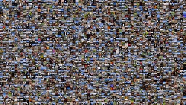 """alt=""""Google Image Dataset"""""""