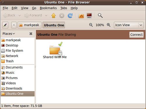 "alt=""ubuntu-one-nautilus"""