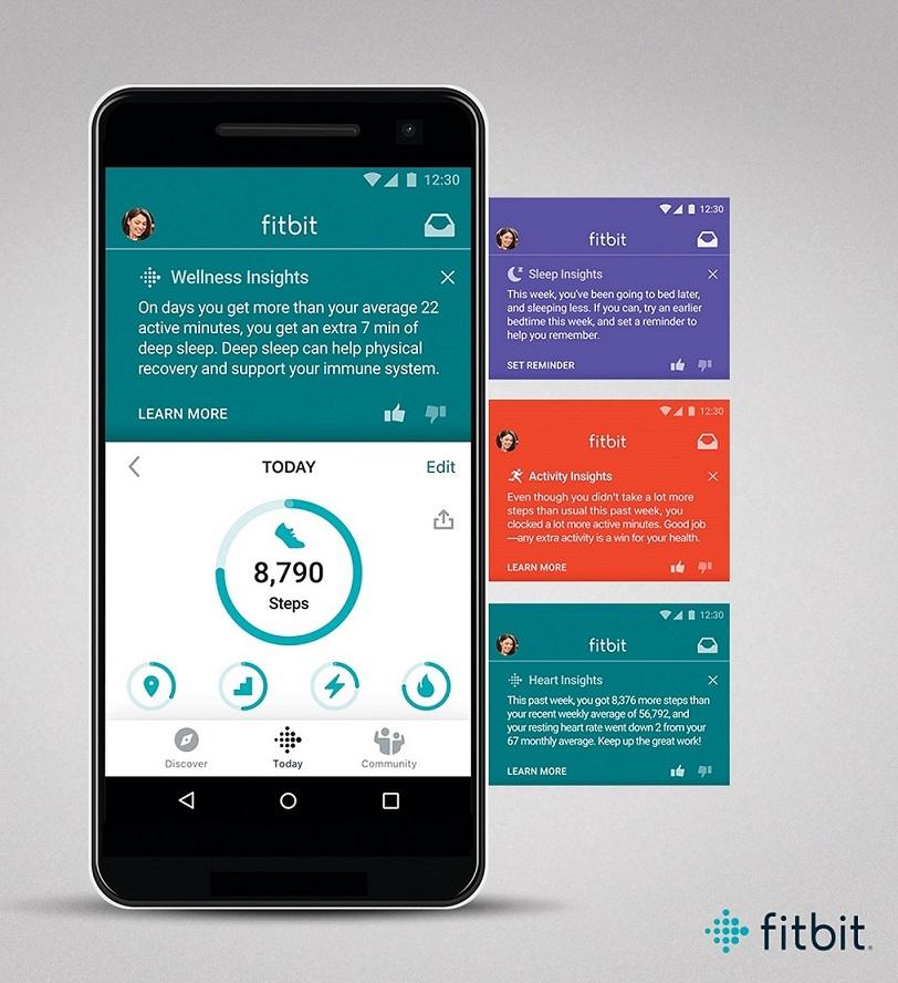 """alt=""""Fitbit Premium"""""""