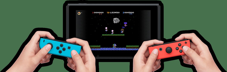 "alt=""Nintendo Switch Online"""