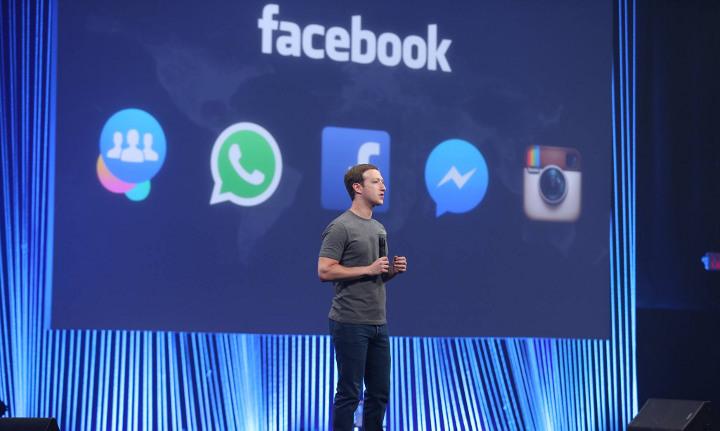 "alt=""Mark Zuckerberg"""