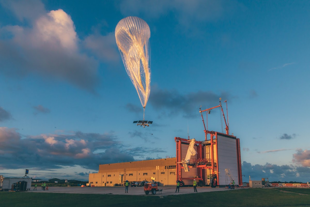 """alt=""""Project Loon"""""""