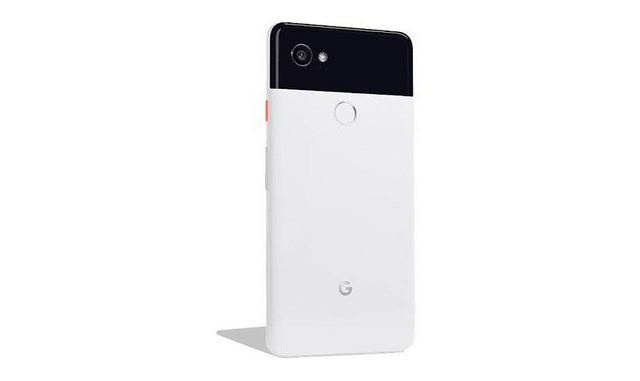"""alt=""""google-pixel-2-xl-white"""""""