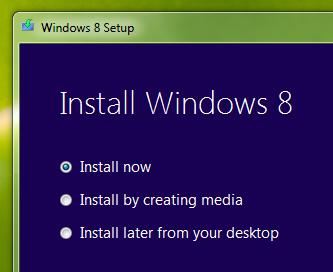 """alt=""""setup-start"""""""