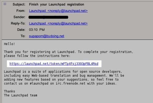 "alt=""launchpad-mail-regis"""