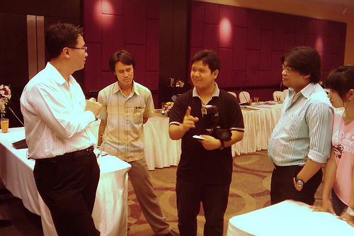 "alt=""ThaiThinkPad Meets Lenovo"""