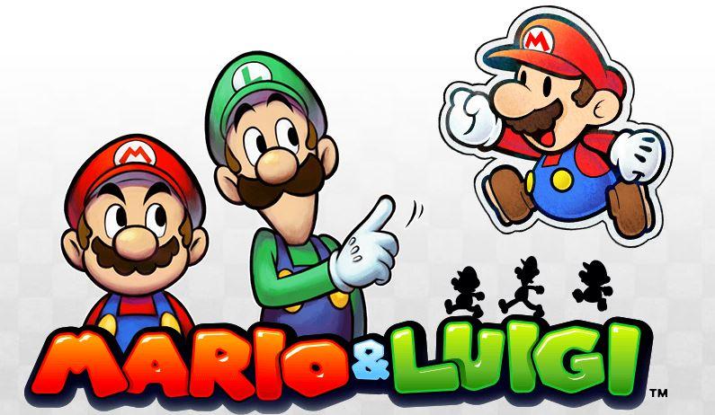 """alt=""""Mario Bros"""""""